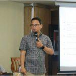 OK OCE Mau Bantu Munculkan 200 Ribu Wirausaha di DKI