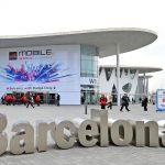 ZTE dan LG Batal Hadir di MWC 2020