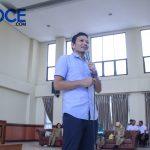 Strategi Jitu Sukses Bisnis UMKM dari OK OCE