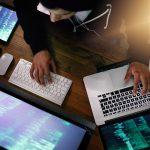 Bank Indonesia Waspada Kejahatan Teknologi, Pencuri 30 Juta Data Kartu Kredit