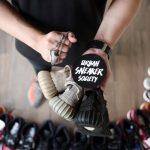 Beberapa Sneakers Lokal Menarik untuk Dijadikan Koleksi