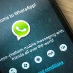 """Waspada Isu Virus Corona Dipakai Sebar """"Malware"""" di Whatsapp"""