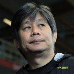 Pandangan Coach Naga Api Penundaan Olimpiade Tokyo