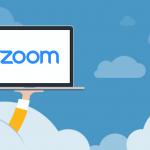 Apakah Aplikasi Zoom Aman ?