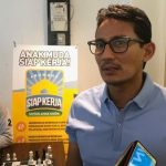 Tips Sandiaga Uno Untuk UMKM Menang Lawan Corona