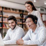 Lapangan Kerja untuk Milenial di Era Digital, Apa Saja?