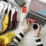 Tips Sukses Jualan Online di Era Milenial