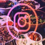 Cara Jitu Optimasi Akun Instagram untuk Bisnis Kuliner