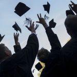 Memulai Bisnis Setelah Lulus Kuliah, Peluang Sekaligus Tantangan!
