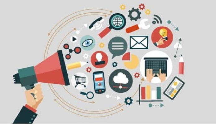 Cara Promosi Jualan Online Untuk Tingkatkan Penjualan
