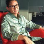 Sandiaga Uno: Pentingnya Menjadi Entrepreneur!