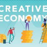 Upaya Meningkatkan Ekonomi Kreatif, Untuk Kemajuan Usaha Bersama
