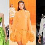 Strategi Bisnis Fashion di Tengah Pandemi, Seperti Apa Penerapannya?