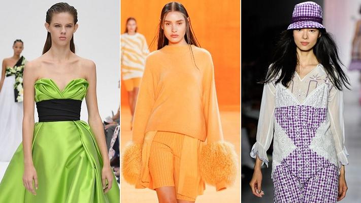 Strategi bisnis fashion di tengah pandemi