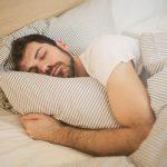 Tips Tidur Sehat Untuk Awal Kesuksesan Usaha Dengan Miliki Kreativitas