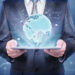 Strategi Bersaing Saat Bisnis UMKM, Pentingnya Paham Teknologi!
