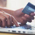 Tips Meningkatkan Penjualan Online Secara Efektif dan Efisien