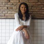 Dee Lestari Luncurkan Buku Terbaru Tentang Perjuangan Pelaku UMKM