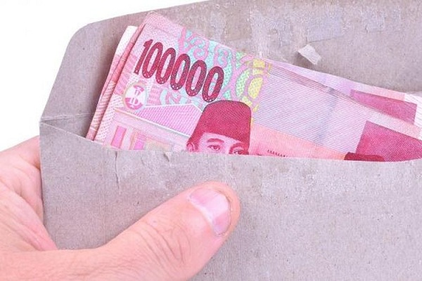 Cara Menghemat Uang Saat PSBB, Simak Tipsnya Berikut Ini