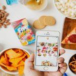 Digitalisasi UMKM Kuliner Jadi Solusi di Era New Normal