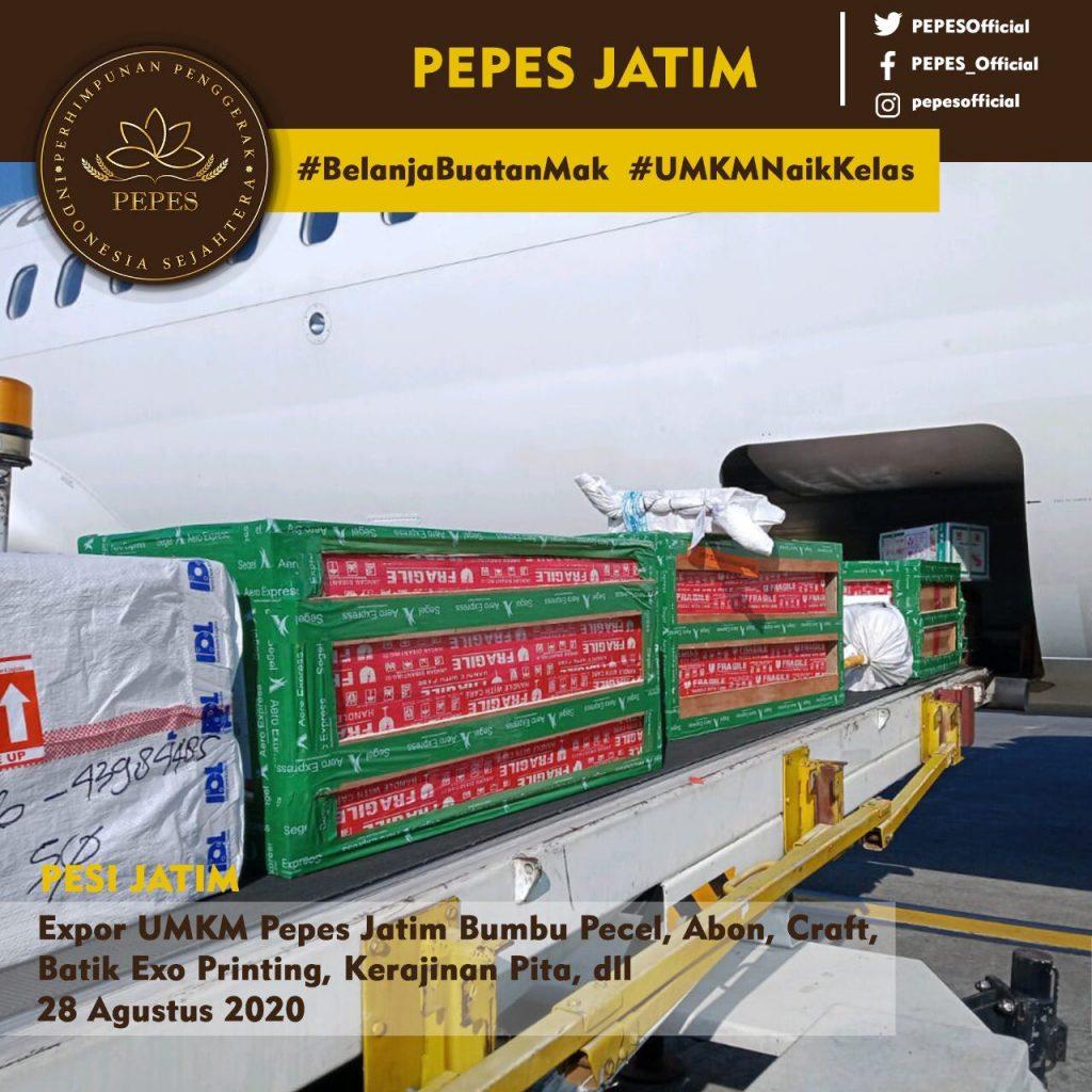 pepes ok oce ekspor cargo.jpeg