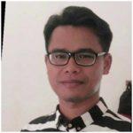 Nasib Malang UMKM di Tengah Covid-19