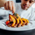 Tingkatkan Bisnis Kuliner UMKM dengan Transformasi Digital