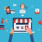 Tips Meningkatkan Penjualan Online UKM