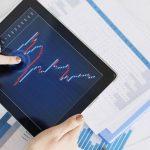 Trik Promosi Agar Jualan Laris Bersama Platform Digital