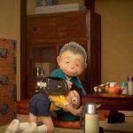 Film Baru Rayakan 50 Tahun Doraemon yang Mengharukan