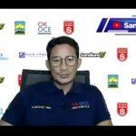 MOU OK OCE dengan Universitas Riau