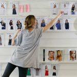 Membangun Bisnis Fashion Usaha Menjanjikan