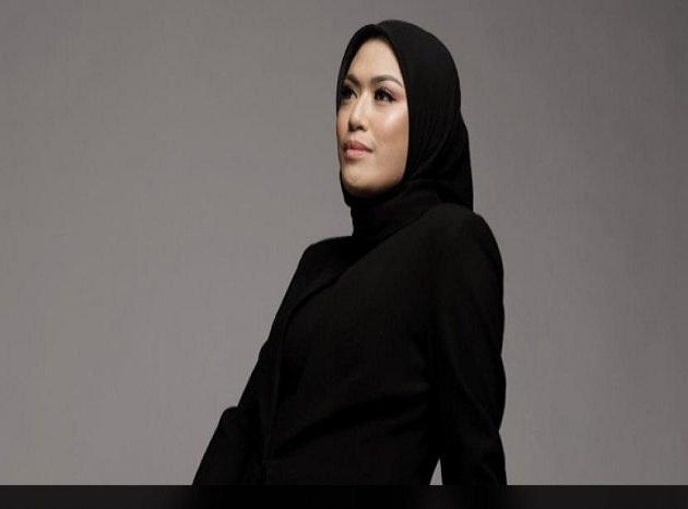 Mengenal Founder Babacakeshop Pebisnis Kue dan Fashion