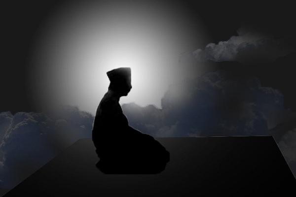 Peringatan Rebo Wekasan di Akhir Bulan Safar