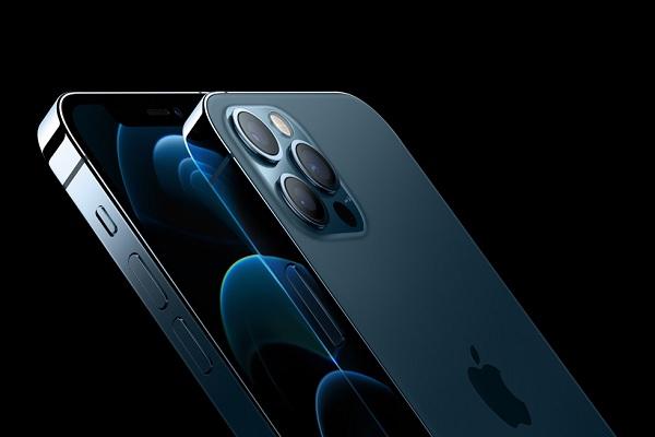 Skor AnTuTu iPhone 12 Lebih Rendah dari Android