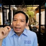 Indra Uno: Pentingnya Infrastruktur Jaringan Bagi Pelaku Usaha