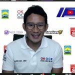 Peluang Bisnis Alas Kaki Berkualitas Asli Indonesia