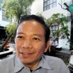 Indra Uno: Mengembangkan Pengetahuan Kewirausahaan Melalui Pelatihan dan Pendampingan pada Generasi Muda