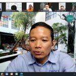 Parade Wirausaha Digital 7 TOP: Peluang Usaha dan Lapangan Kerja di Indonesia