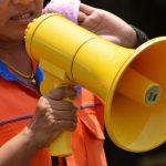 Ingin Sukses? Tingkatkan Kemampuan Public Speaking
