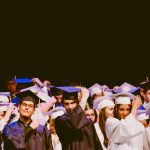 Peran Mahasiswa dalam Pendidikan Indonesia