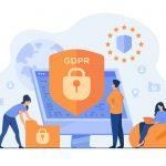 Tingkatkan Keamanan dari Serangan Siber Karena WFH