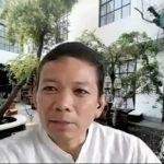 OK OCE Perluas Lapangan Kerja di Bangka Belitung
