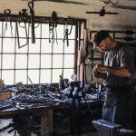 Kualitas dan Produktivitas dalam Berproduksi: Lebih Penting Mana?