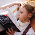 Pentingnya Menguasai Bahasa Inggris dalam Era Globalisasi
