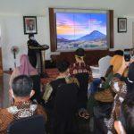 OK OCE Ina Makmur Mendukung Pengembangan UMKM Banyuwangi