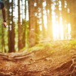 Trail Running Dimasa Pandemi