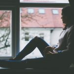 Pertolongan Pertama di Saat Mental Cedera