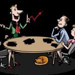 Mengenal Customer Relationship  Management Lebih Dalam