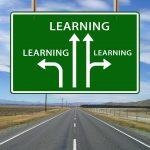 Keluar dari Zona Nyaman: Salah Satu Faktor Penentu Kesuksesan